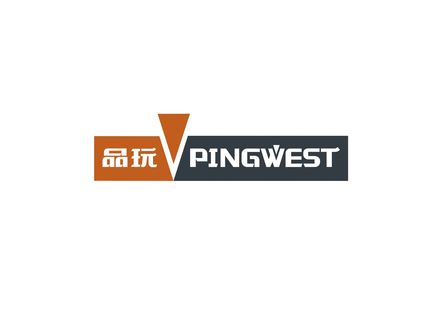 Avatar - PingWest