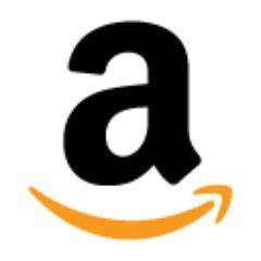 Avatar - Amazon Customer Service