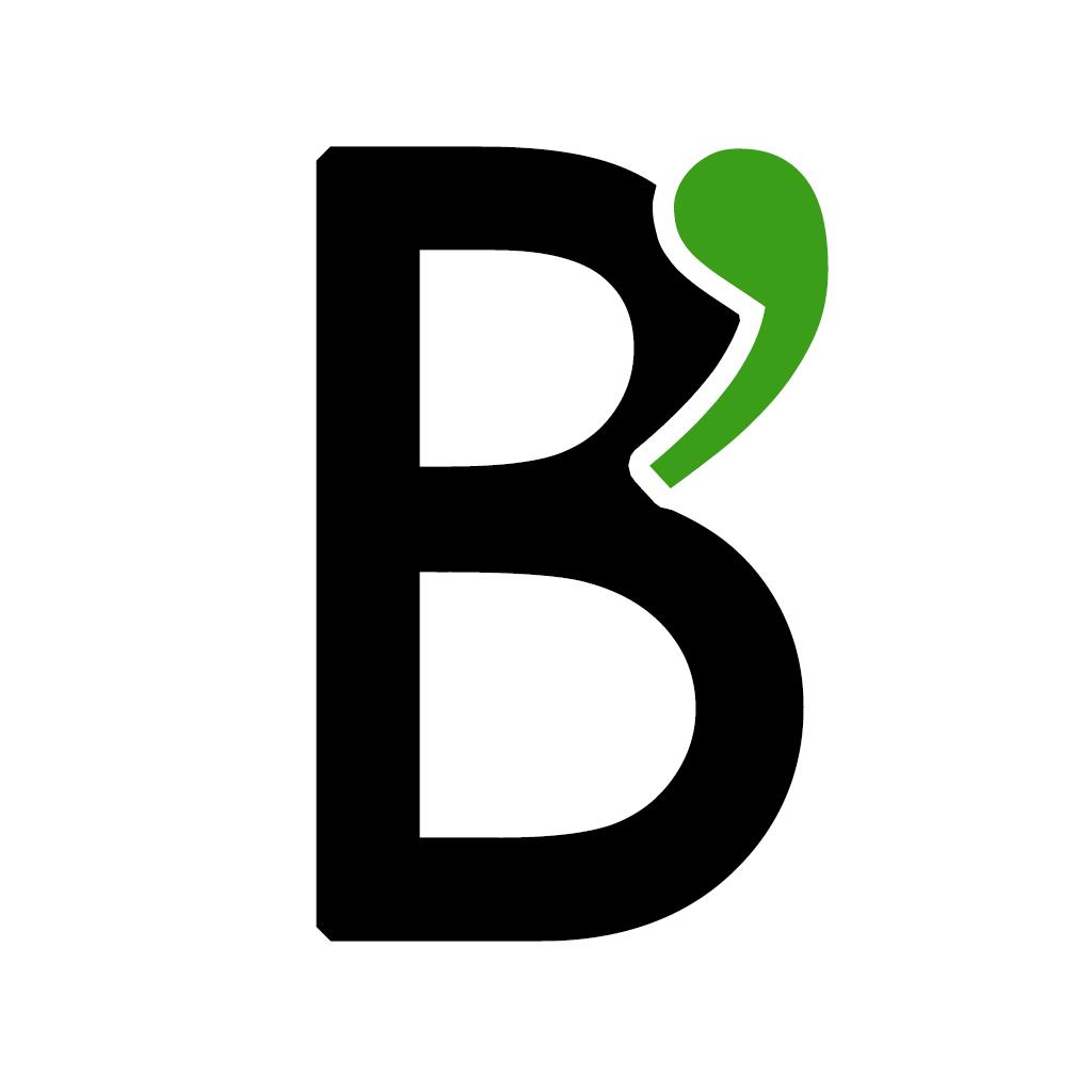 Avatar - LE Bulletin