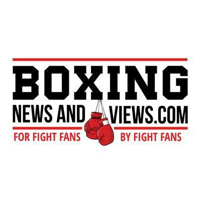 Avatar - Boxing News and views