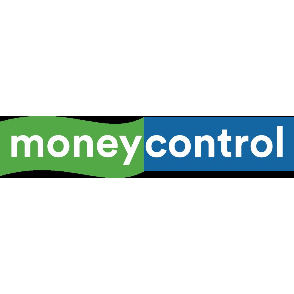 Avatar - Moneycontrol News