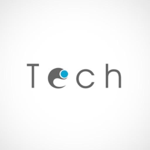 Avatar - technews4u