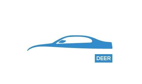 Avatar - Auto Detailing Red Deer Services