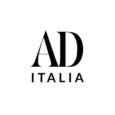Avatar - AD Italia