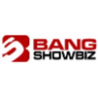 Avatar - Bang Showbiz