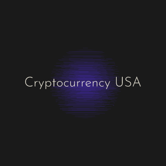 Avatar - Cryptocurrency USA