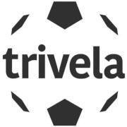 Avatar - Trivela