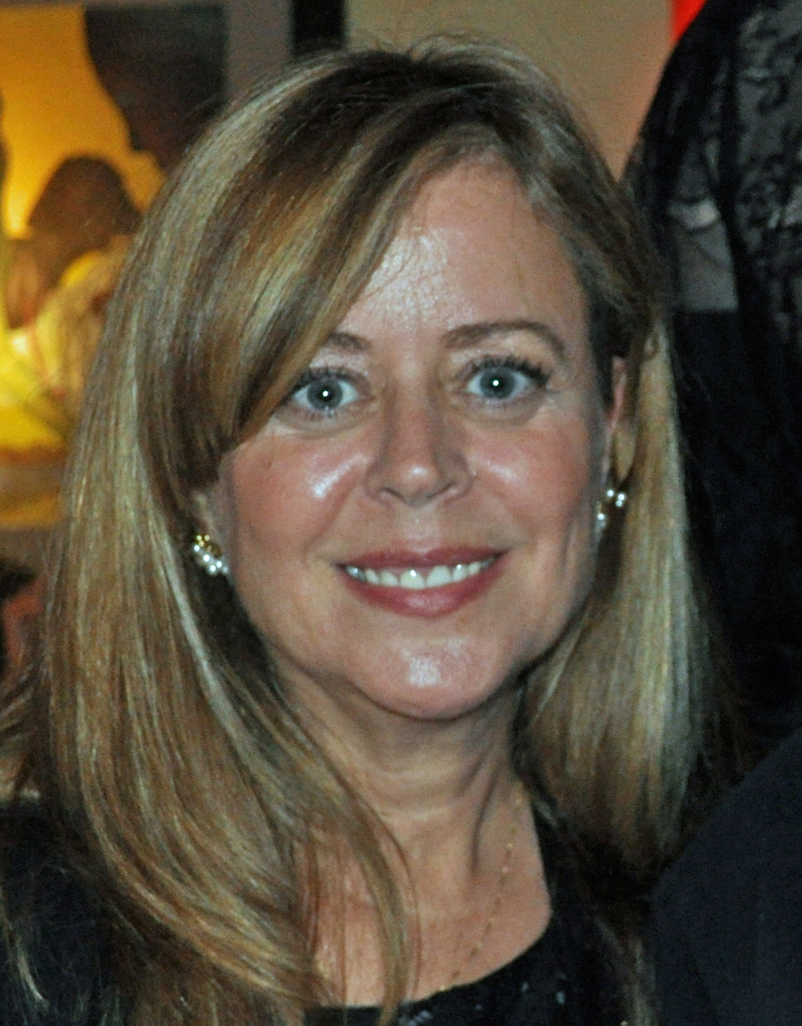 Avatar - Maureen DuRant