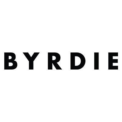 Avatar - Byrdie