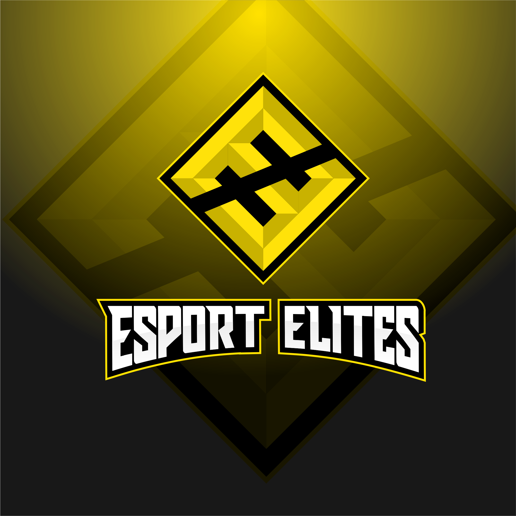 Avatar - Esport Elites