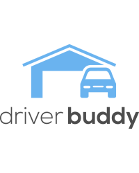 Avatar - Driver Buddy