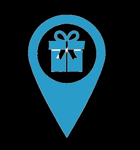 Avatar - GiftShoppingExpert
