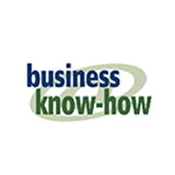 Avatar - Business Know-how®