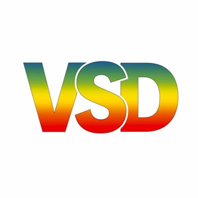 Avatar - VSD magazine