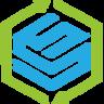 Avatar - Cube Hosting