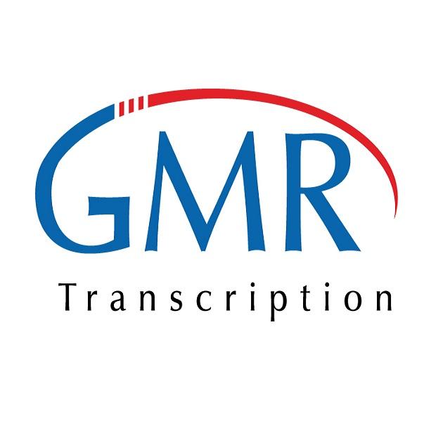 Avatar - GMR Transcription Services, Inc