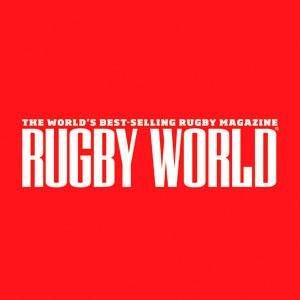 Avatar - Rugby World