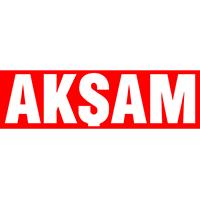 Avatar - Akşam Gazetesi