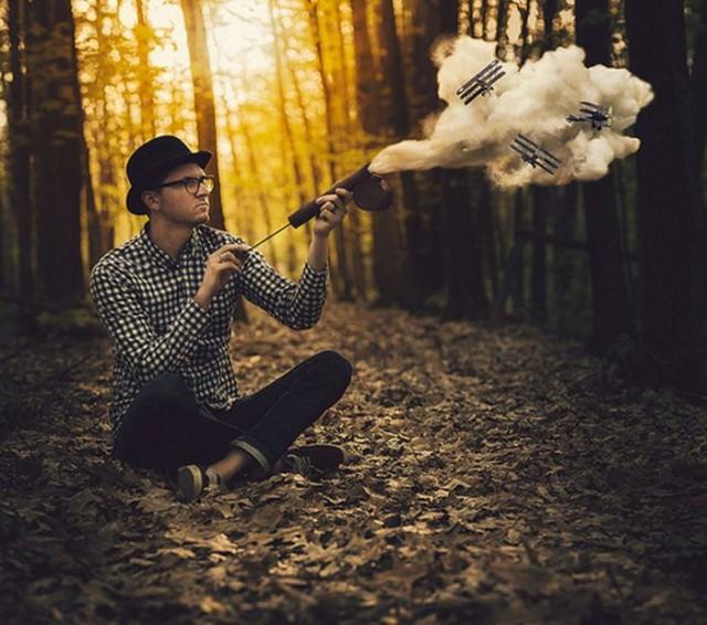 Avatar - Blake Batuman