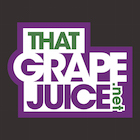 Avatar - That Grape Juice