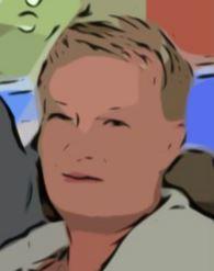 Avatar - Johanna Krijnsen