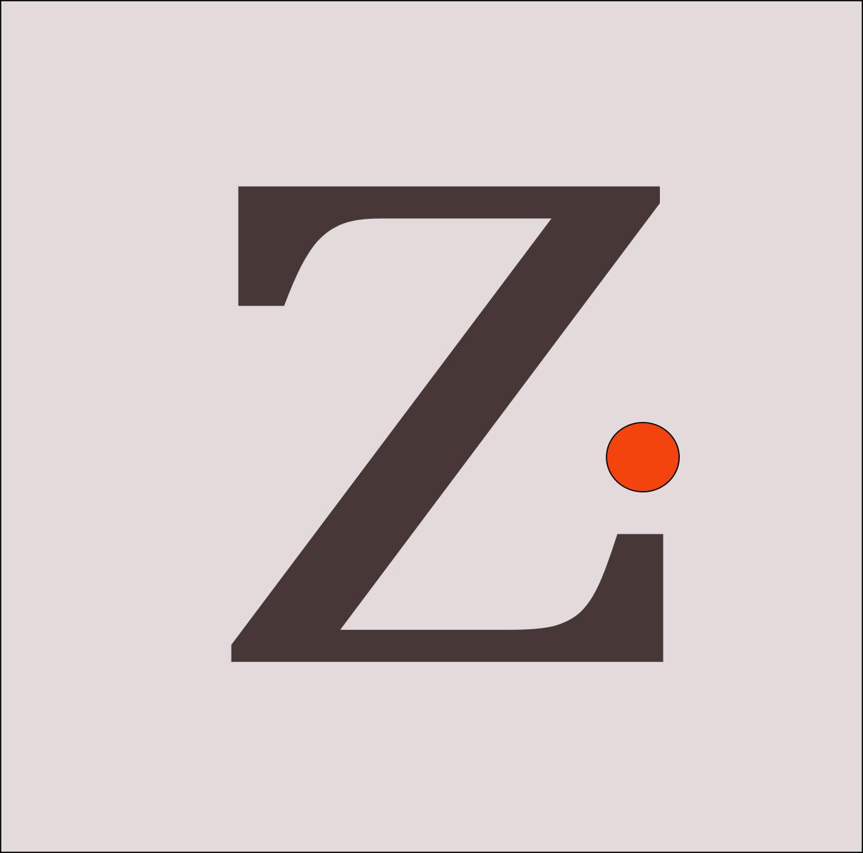 Avatar - ZinfozBx