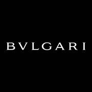 Avatar - Bulgari
