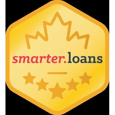Avatar - Smarter Loans