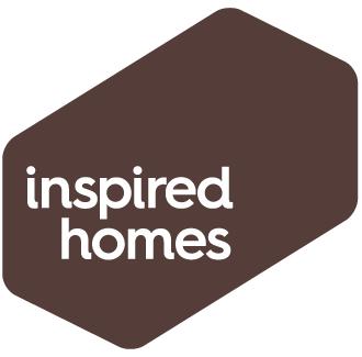 Avatar - Inspired Homes