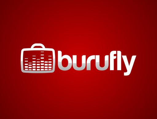 Avatar - Burufly