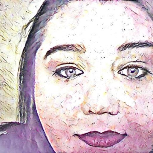 Avatar - Shannon Marie Deen