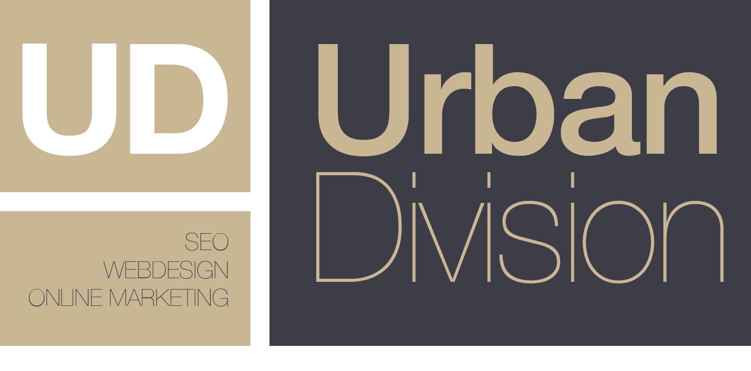 Avatar - UrbanDivision