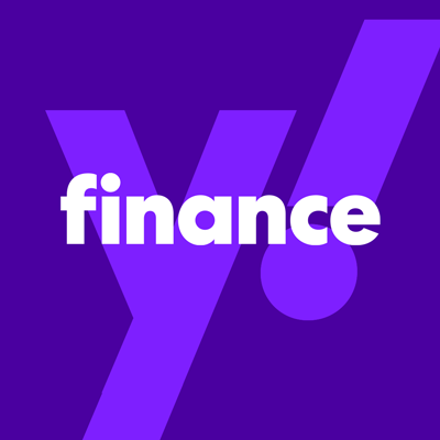 Avatar - Yahoo Finance UK
