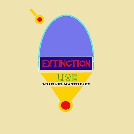 Avatar - Extinction Live