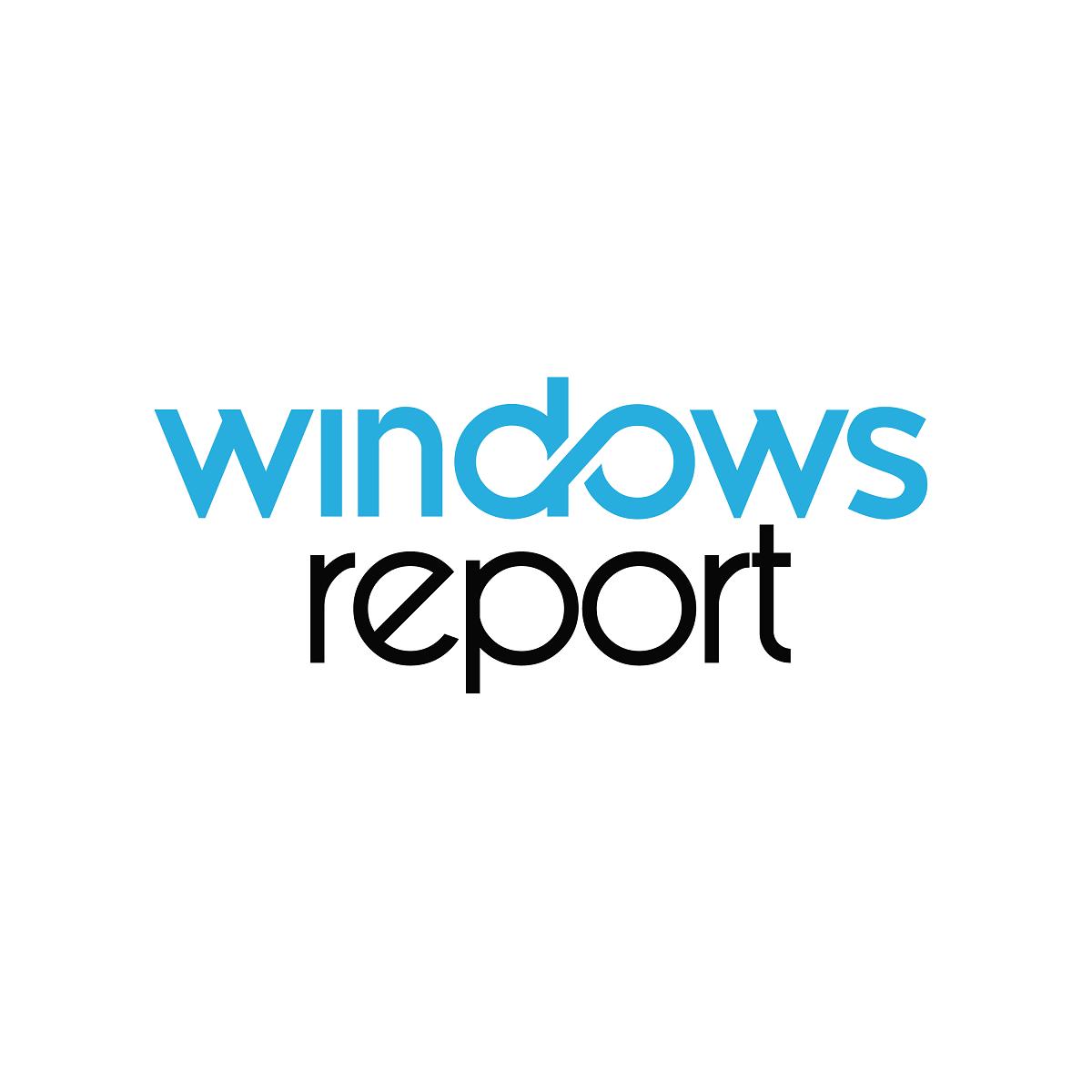 Avatar - Windows Report