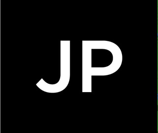 JP Dadson - cover