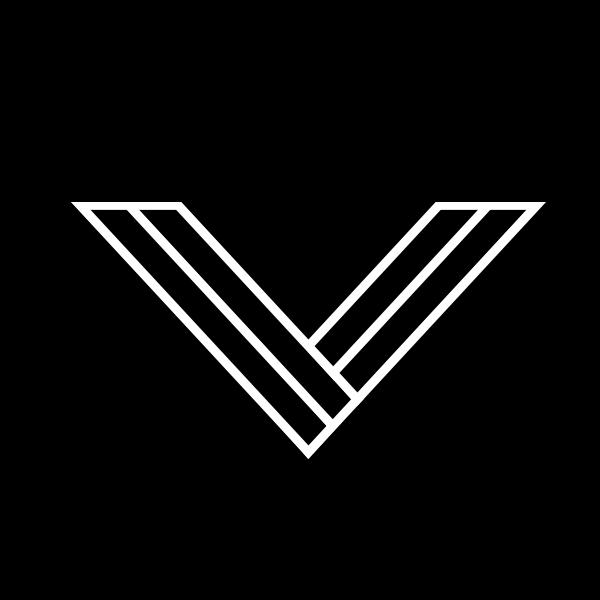 Avatar - Visioncode