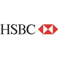 Avatar - HSBC
