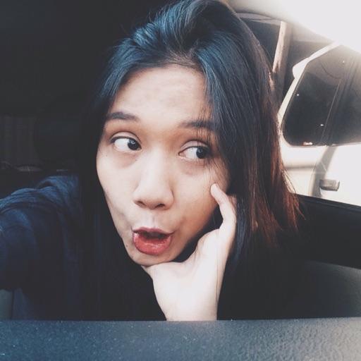 Avatar - Amalia Trisni R
