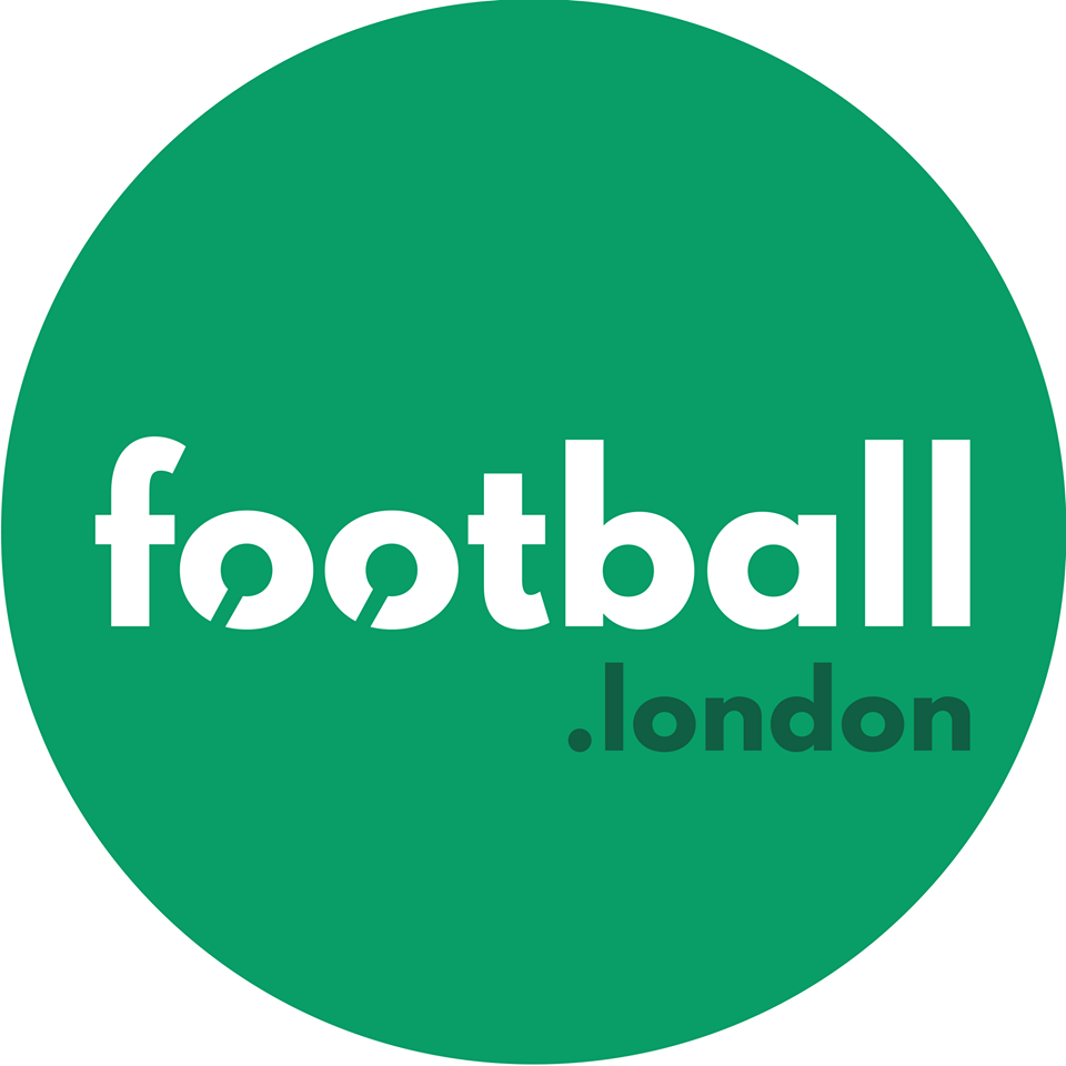 Avatar - Football London