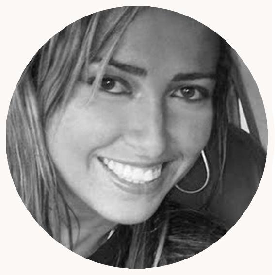 Avatar - Kamila S. Designer