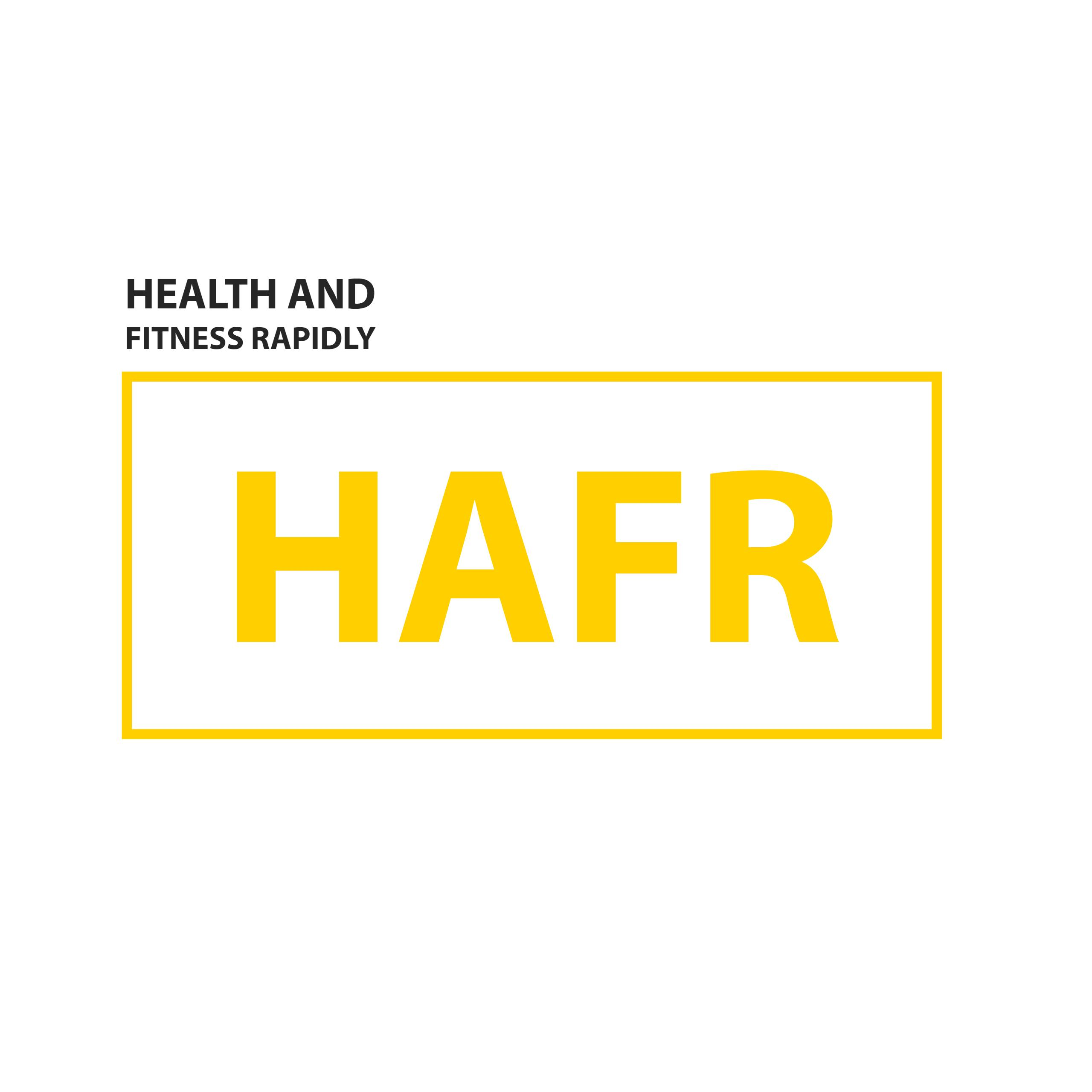 Avatar - Health And Fitness Rapidly