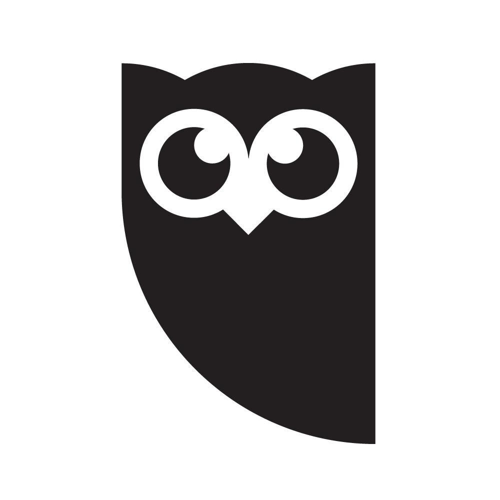 Avatar - Hootsuite