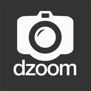 Avatar - dzoom, pasión por la fotografía