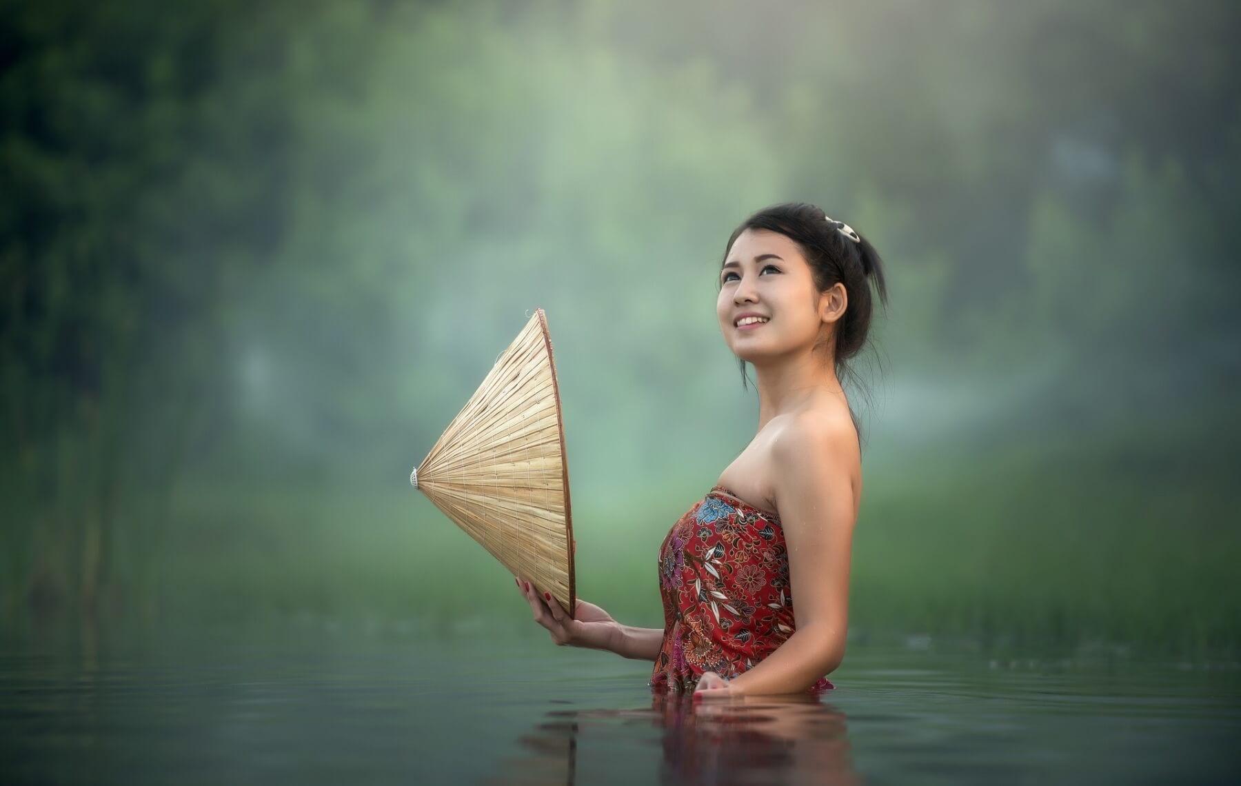 Avatar - vietnamore.com