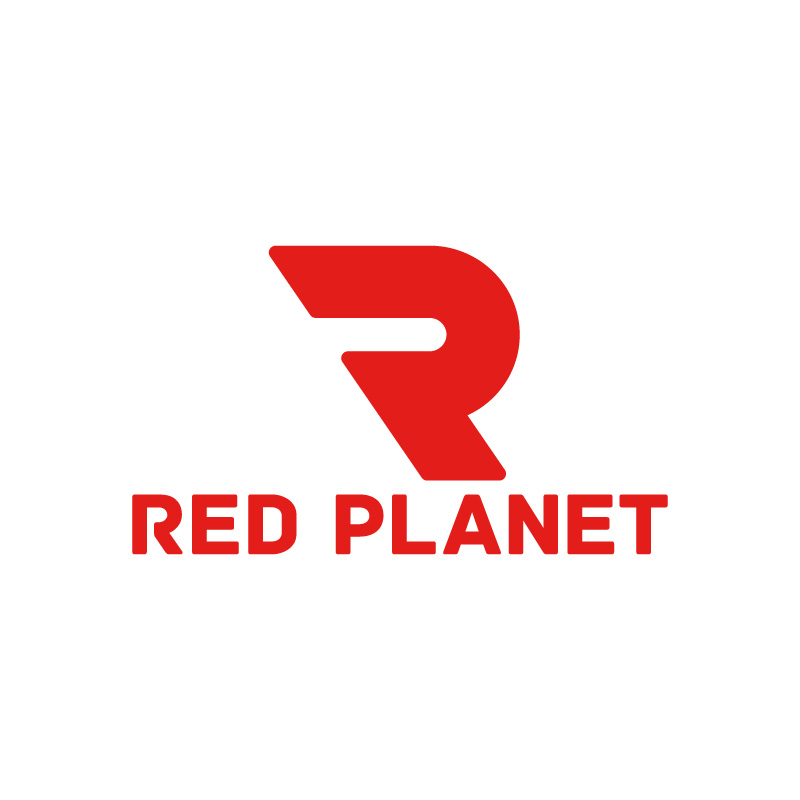 Avatar - Red Planet Hotels