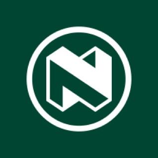 Avatar - Nedbank
