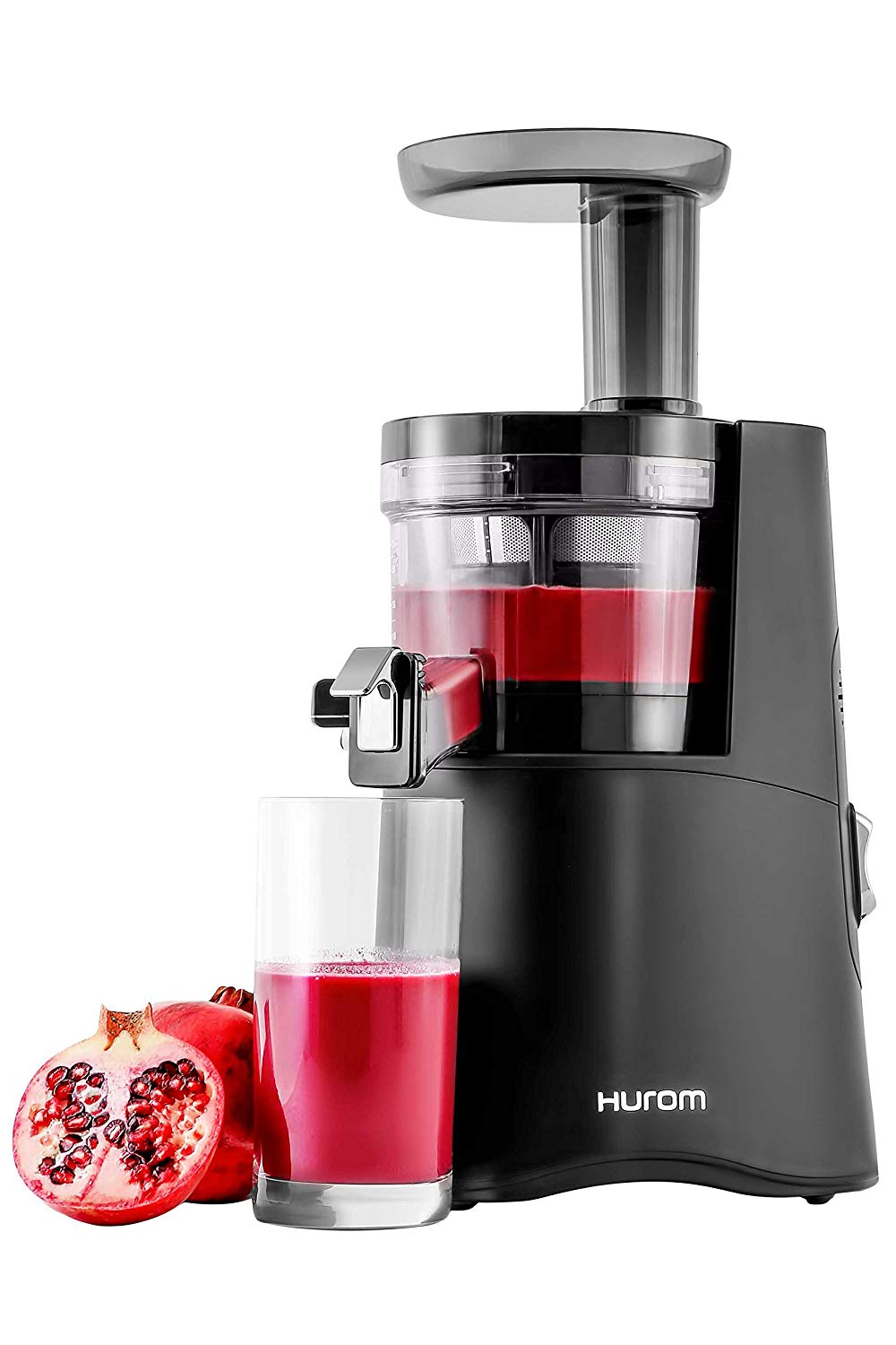 Best Home Juicers - cover