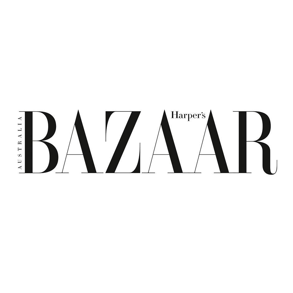 Avatar - Harper's BAZAAR Australia
