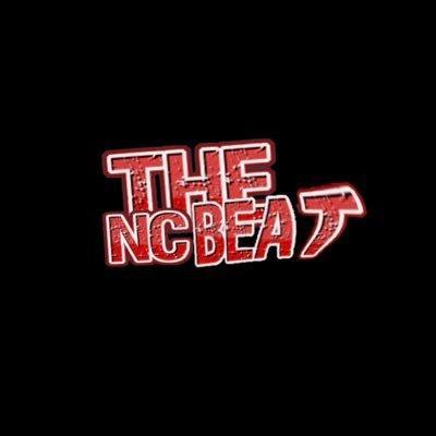 Avatar - The North Carolina Beat
